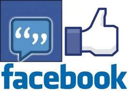 52 Gambar Untuk Status Fb Agar Banyak Yang Like Paling Bagus